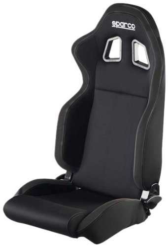These 4 Racing Seats Are The Best Value For Your Buck