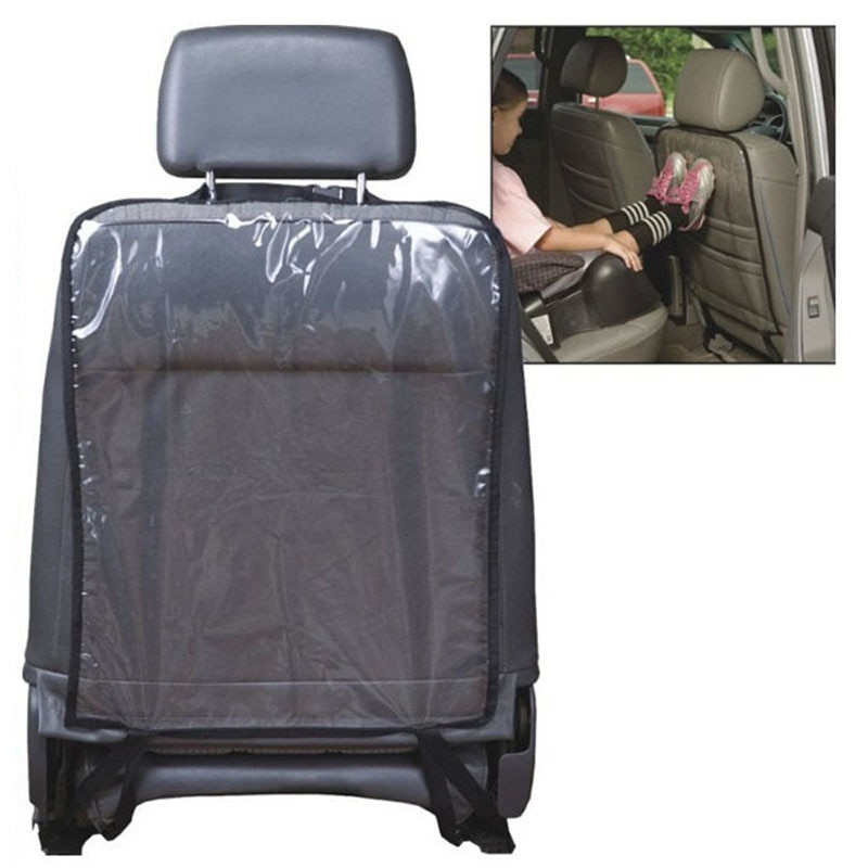 Safeguard Your Seats From Dirt With The Help Of Car Safety Seats