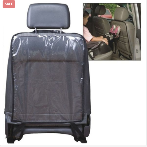 Car Seats Information For Families And Car Protection Products To Buy