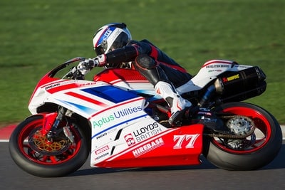 Motor Bike Racing Tips For Improved Fun And Better Safety